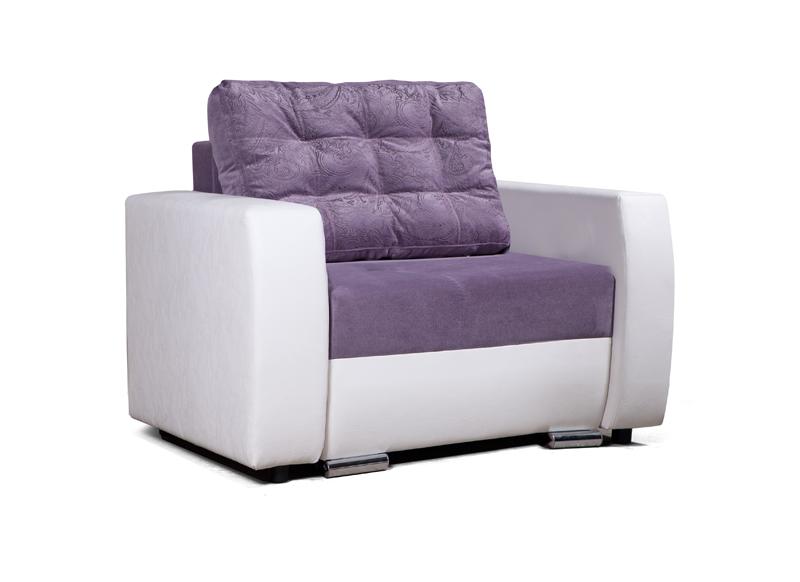 Кресло Олимп люкс