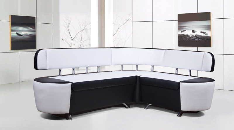 Кухонный диван София