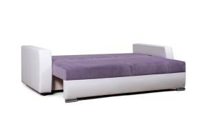 Диван-кровать 3-х местный Олимп 1 люкс
