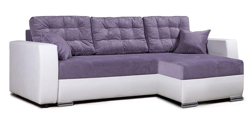 Диван-кровать Олимп 2 люкс